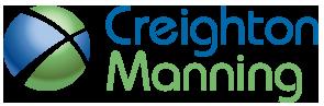Creighton Manning LLP