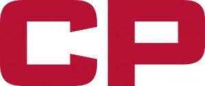 Canadian Pacific Railway_logo