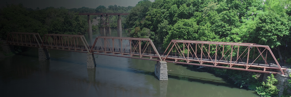 Catskill-Bridge-Slider