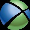 Creighton-Manning-logo-symbol.CMYK