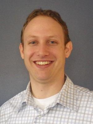 Doug Teator