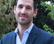 Frank Filiciotto
