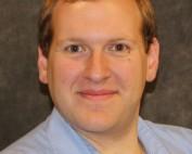 Jesse Vogl