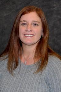 Kelley Kircher