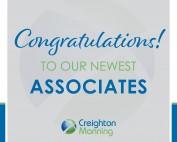 New Associates