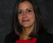Teresa York Promotion