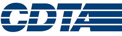 cdta_Logo